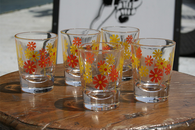 shotglass-set-2