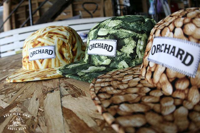 topics_orchard1