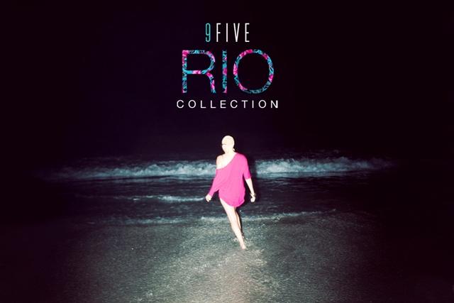 9five-Rio-looks-1