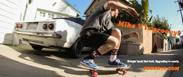 socco-mike-vallely-1
