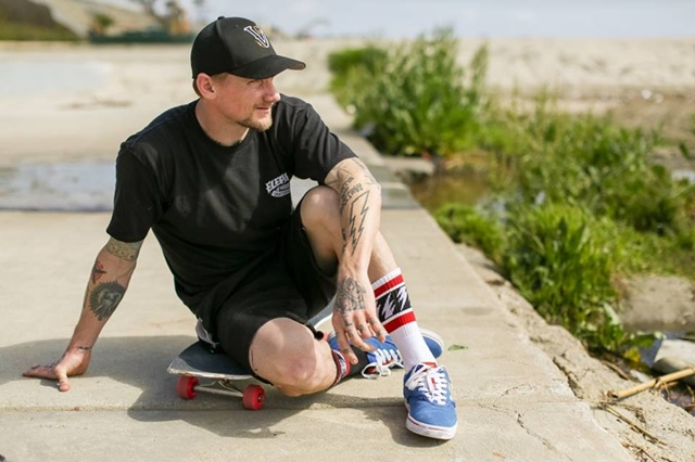 socco-mike-vallely-2