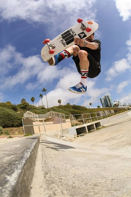 socco-mike-vallely-3