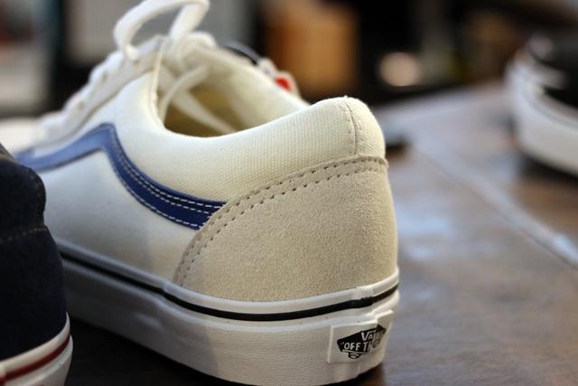 TNT5-heel_2