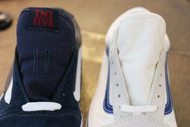TNT5-tan_1