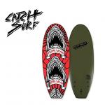catchsurf1-01