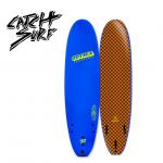 catchsurf2-01