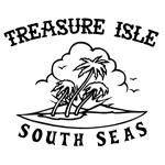 TREASURE ISLE  Lifestyle Shop トレジャーアイル スケートパーク宮崎